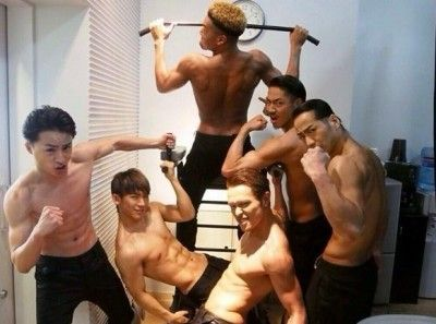exile-lower-body-muscle-e1459668627451