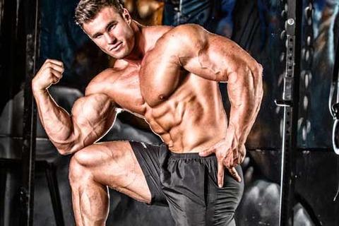 callum-von-moger-bodybuilder-eat-like-a