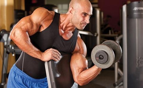 entrena-biceps11