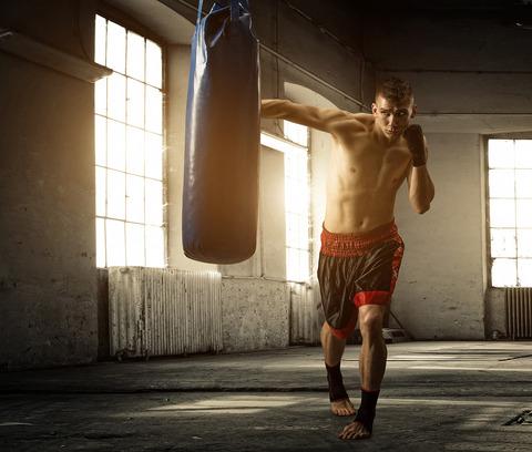 the_kickboxer_composite_3