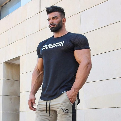 men-summer-fashion-personality-t-shirt-bodybuilding