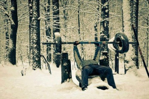 winter-fitness-500x332