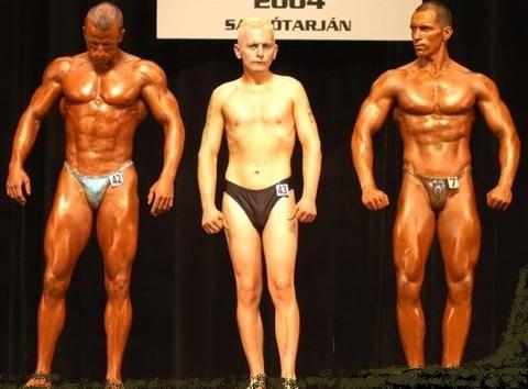 funny-bodybuilder
