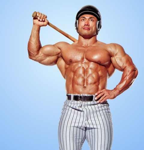 82658bd33b356fd4f331a64f0dae3425--pro-bodybuilders-muscle-man