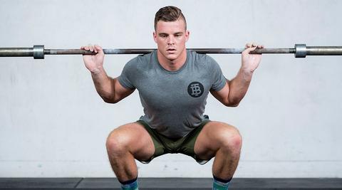 empty-bar-back-squat