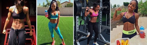 how-instagram-phenom-qimmah-russo-makes-fitness-fun-desktop