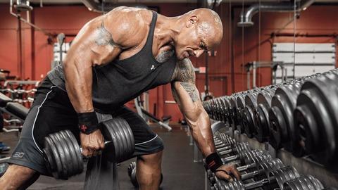 dwayne-johnson-workout-new-1920x1080