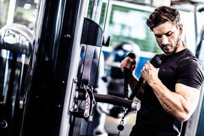 Man-in-the-gym-GQ-17May16_istock_b