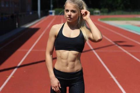 muscle-beauty-athlete1