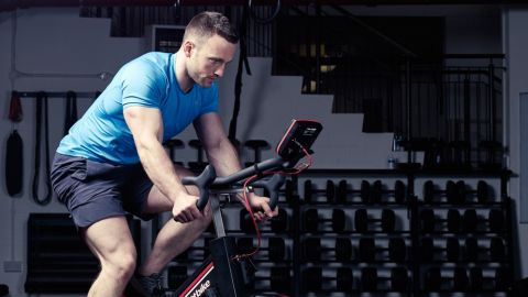 exercise-bike-workouts