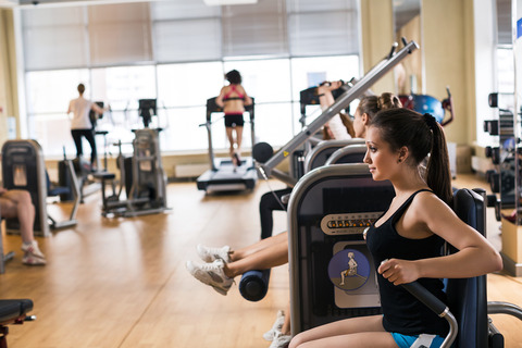 Fitness_gym_training_433723