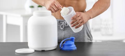 protein-powder-top-2