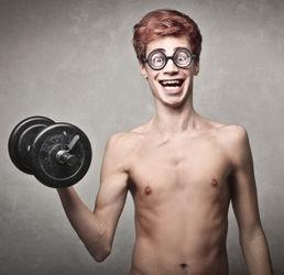 skinny-hardgainer