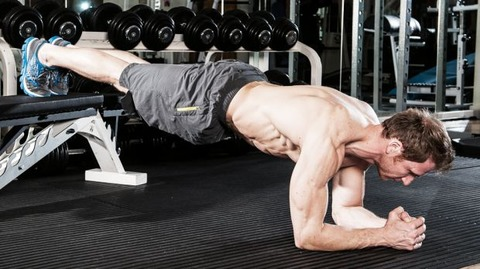 obliques-core-workout-1-decline-plank-foot-touch
