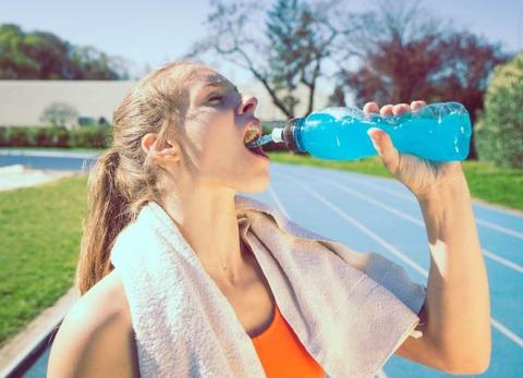 sugar-sports-drink-581x420