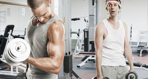 Beginners-Guide-to-Gym