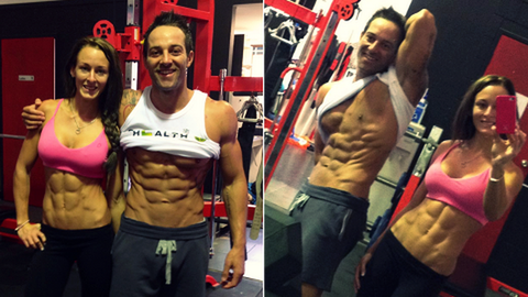 Six-Pack-Abs-640x360