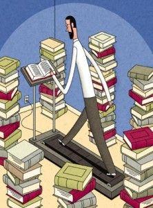 treadmill-books-222x300