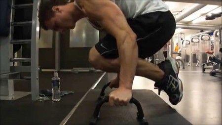 push-up-bar-workout-e1458433642659