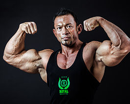 bodybill_m01