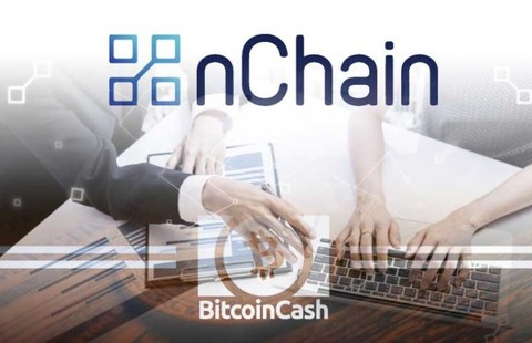 nChain-Allegedly-Disrupts-Bitcoin-Cash-BCH-Meeting-696x449