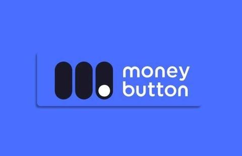 money-button-696x449