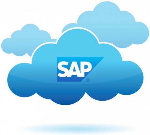 sap-cloud-logo