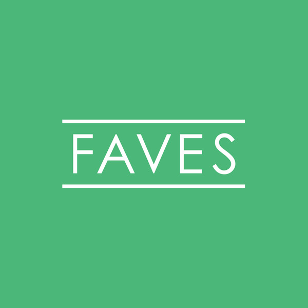 FAVES_img