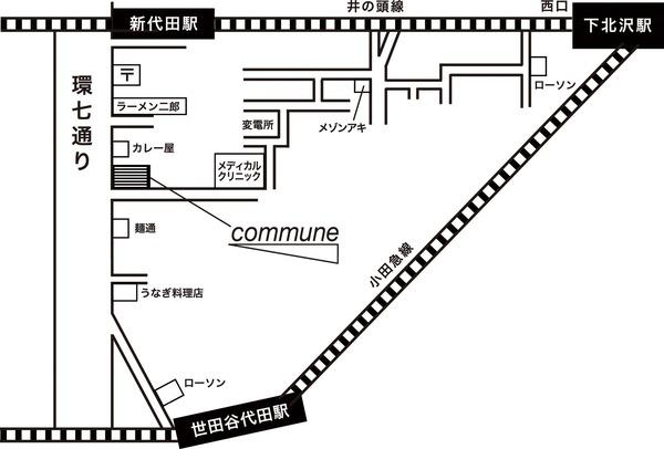 commune_map