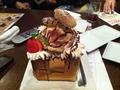 20111119高橋ひろイベント 006