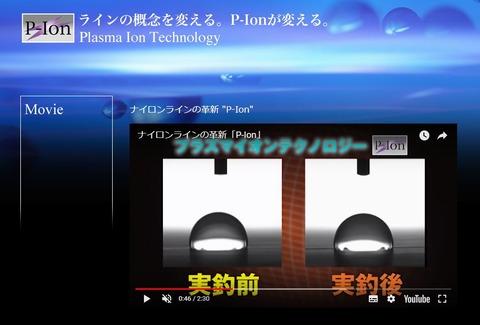 P-IOn 説明4