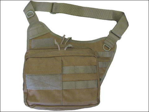 v-one_fit_bag_coyote1