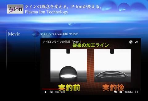 P-IOn 説明3