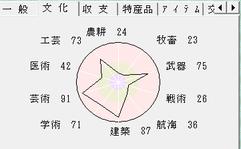 1189-3