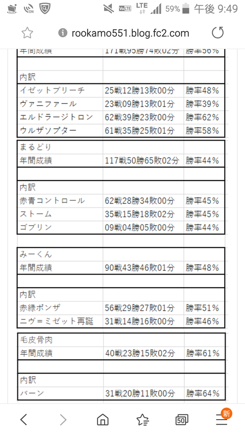Screenshot_2019-12-29-21-49-22