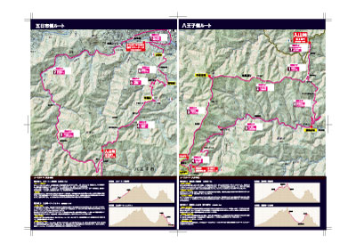 30Kmap_new_URA_20151230
