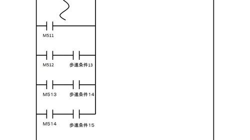 ステップ回路3