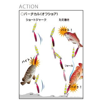 ソルティベイト600_action2