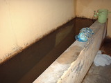 湯之尾温泉