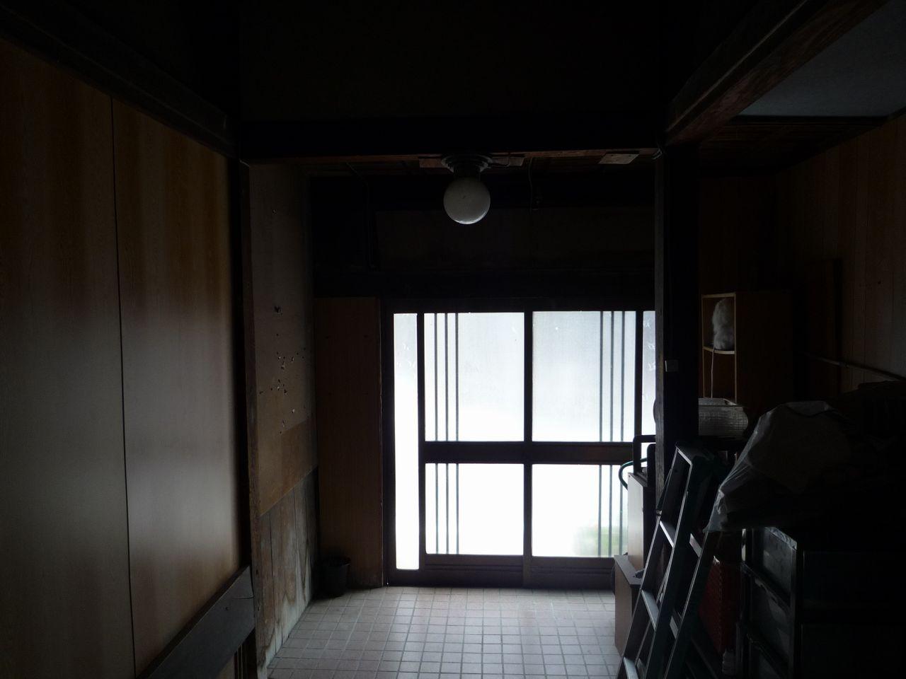 ... 川内市 川内高城温泉 双葉旅館