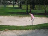 ゴルフ:7月9日�