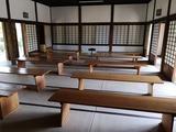 旧藩校振徳堂