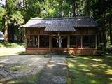田ノ上八幡神社