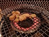 スナック肉ヲタク