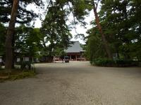 平泉 毛越寺 (16)