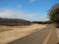 根岸森林公園 (7)