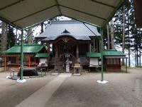 平泉 中尊寺 (29)