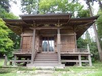 平泉 中尊寺 (28)