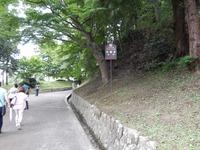 平泉 中尊寺 (2)