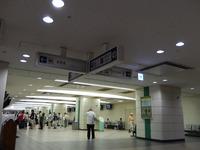 京都 場内 (3)